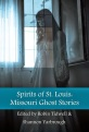 spirits of st. louis 2013