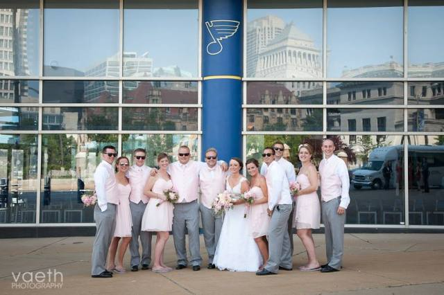 A&J WeddingParty2