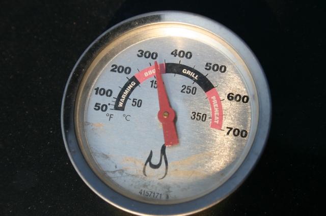325 degrees