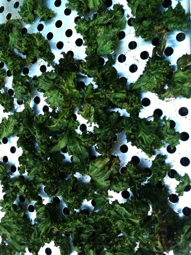 Kale11