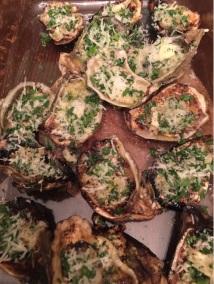 oystersdone